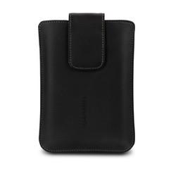 """Garmin Premiumtasche für nüvi 5"""" & 6"""" mit Magnetverschluss"""