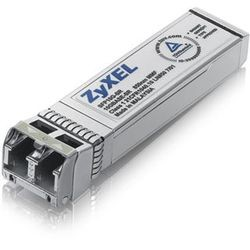 SFP10G-SR,SFP Plus Transceiver(300m) für XGS Serie