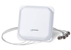 LANCOM - AirLancer ON-Q60ag