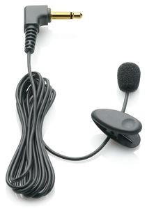 Philips Geräusch-Reduktions-Mikrofon Hi-Q LFH 9173