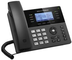 Grandstream GXP-1782 SIP-Telefon