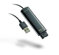 Poly DA70 Wideband QD auf USB-Adapter