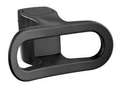 Epos / Sennheiser Schläfenstütze TPC 03 für CC Headsets