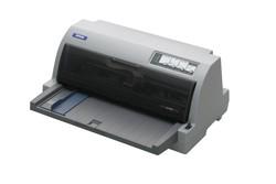 Epson LQ-690 Matrixdrucker