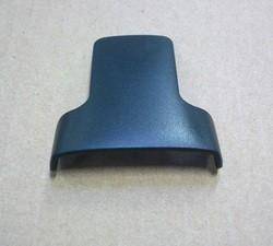 Gigaset Gürtelclip für SL400H
