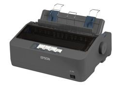 Epson LQ-350 Matrixdrucker