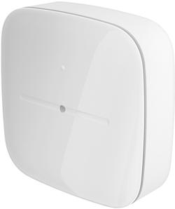 Telekom Smart Home Wandtaster - DECT