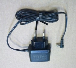 Gigaset Netzteil C557 (für alle Basen mit AB u. GO-Modelle)
