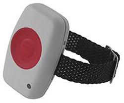 Armband für tiptel ergovoice/ergophone Notrufsender