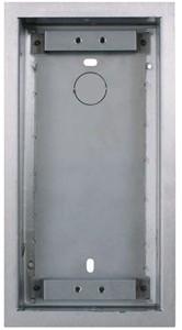2N® Vario Unterputzgehäuse für 1 Modul