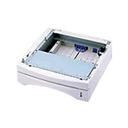 LT-5000 Papierzuführung für 250 Bl. für HL-5040/5050/5070N