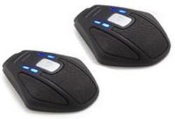 Konftel Zusatzmikrofone Konftel 55Wx 250 300/IP/x 300M 300Wx