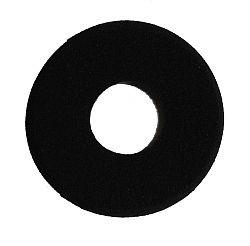 JABRA Ohrkissen Schaumstoff (10 Stück)