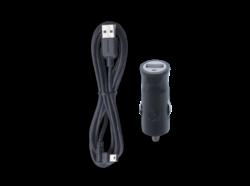 TomTom USB-Autoladegerät