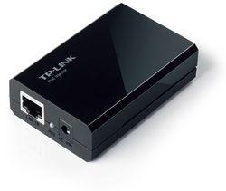 TP-Link TL-PoE150S IEEE 802.3af Gigabit PoE Injektor