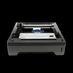 Brother LT-5300 zusätzliche Papierzuführung für 250 Blatt