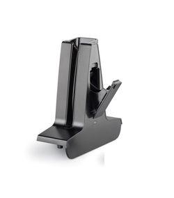 Poly Deluxe-Ladeaufsatz für WH500/W740/W440