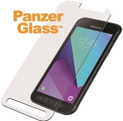 PanzerGlass Samsung Galaxy Xcover 4/4s