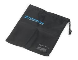 Epos / Sennheiser Nylon Tasche CB 01 für Headset (10 Stk.)
