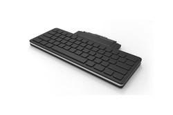 Mitel K680i QWERTZ Tastatur für Mitel 6867 / 6869