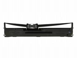 Epson Ribbon Farbband C13S015307 Schwarz (ca. 4 Mio Zeichen)