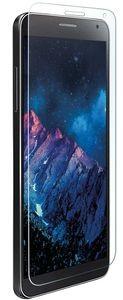 4smarts Second Glass Essential für Samsung Galaxy S7