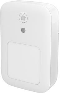 Telekom Smart Home Bewegungsmelder innen - DECT
