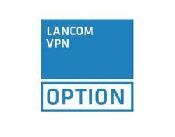 LANCOM VPN-Option für 25 Kanäle - EMail Versand