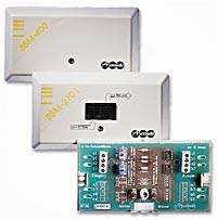 Auerswald BSM-210 I Blitzschutzmodul für 1 ISDN
