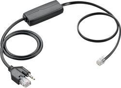 Poly EHS-Modul APD-80 für Savi & CS500 Serie (Grandstream)