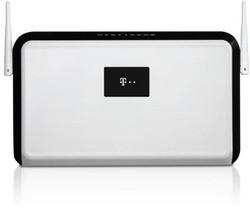 Telekom Digitalisierungsbox Smart weiß