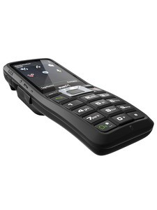 BURY CP1000 CarPhone - Autotelefon