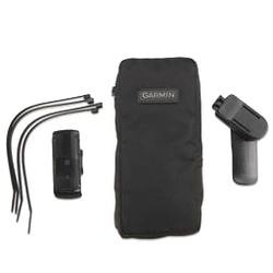 Garmin Outdoor Halterungs-Set+Tasche für Oregon, eTrex uvm.