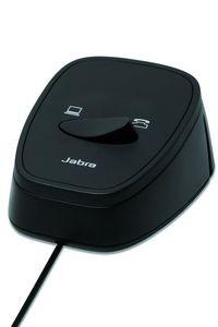 JABRA Link 180 Umschalter PC - Telefon