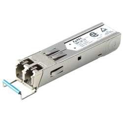 ZyXEL - SFP-LX-10-D Mini Gbic, SFP-Anschluss, Singlemode, 10km