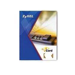 ZyXEL - LIC-IDP, E-iCard 1 YR IDP License