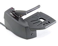 JABRA GN1000 RHL Remote Handset Lifter