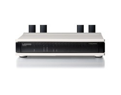 LANCOM - L-322agn dual Wireless 10er Bulk ohne Zubehör