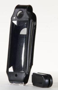 Ledertasche Unify OpenStage M3 Mobilteil
