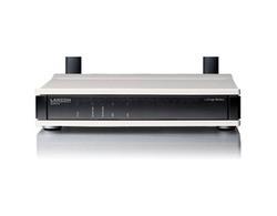 LANCOM - L-321agn Wireless bulk 10