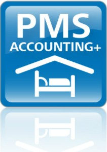 LANCOM Public Spot PMS Accounting Plus Option