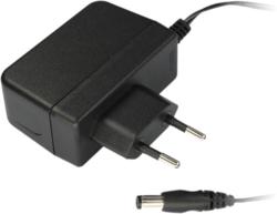 LUPUS - 12V Netzteil - 0.5A für unsere Überwachungskameras