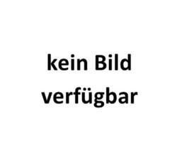 ATBB Ersatzklebepad für Klebeantennen