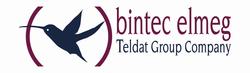 bintec license Webfilter bis zu 50 Nutzer (1 Jahr)
