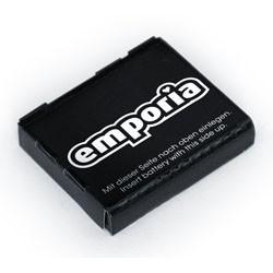 emporiaAK-V28 Ersatzakku