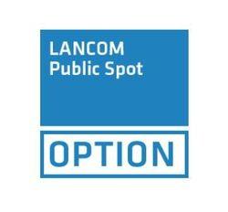 LANCOM Public Spot XL Option
