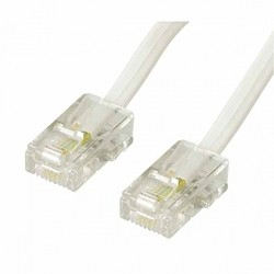 beroNet BF1E1 Crossover Kabel 1.8m