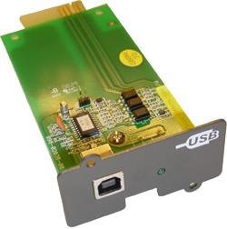 Online USV - USB Slotadapter