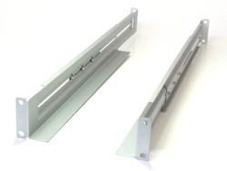 Online USV - Rackmontageschiene für Zinto / Xanto Serie