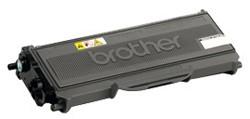 Brother Toner TN-2120 Jumbo (ca. 2600 Seiten)